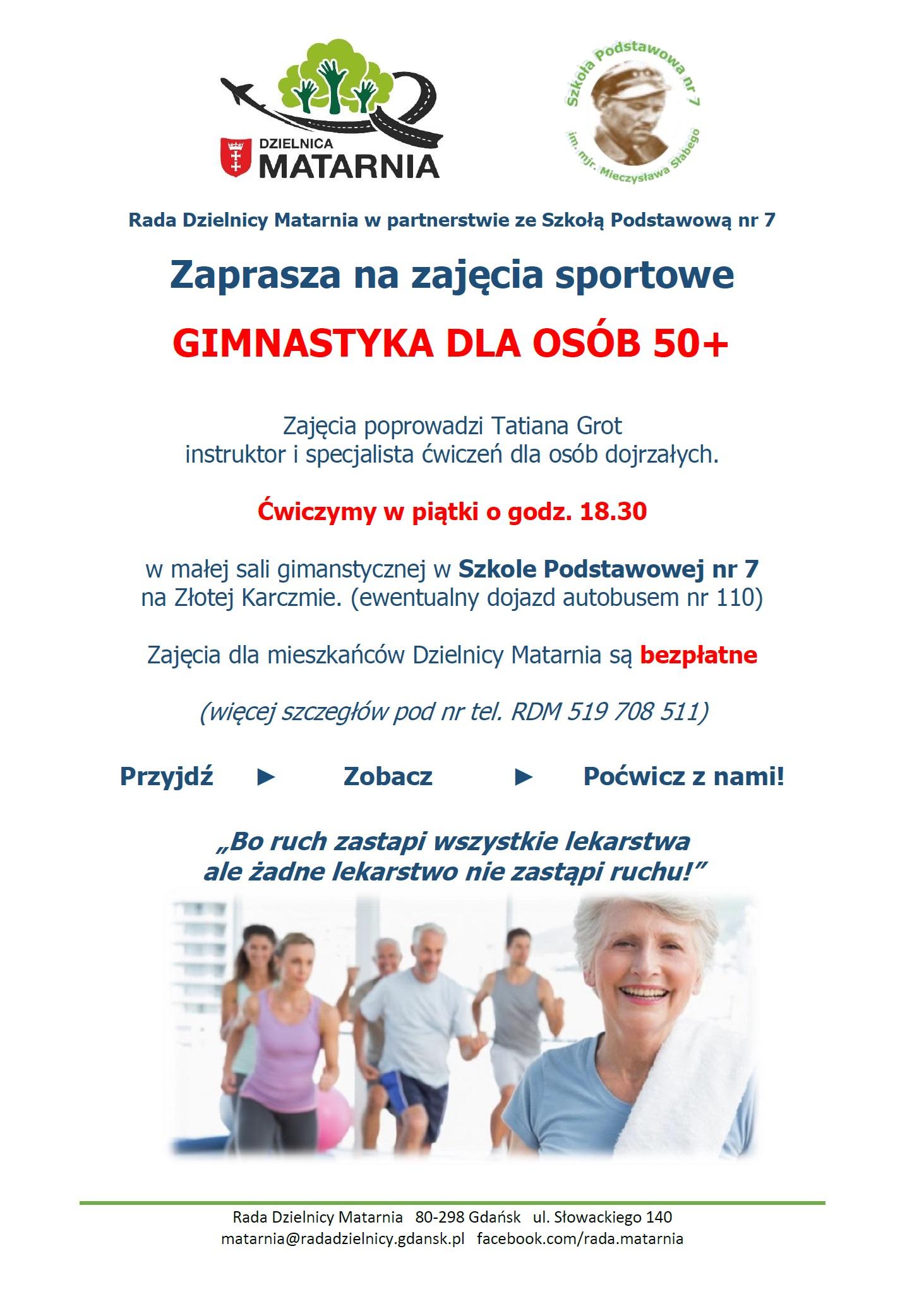http://dzielnicamatarnia.pl/wp-content/uploads/2019/09/50plus.jpg